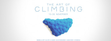 The art of CLIMBING